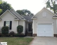 110 Morell Drive, Simpsonville image
