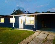 1015 N Carpenter Road, Titusville image