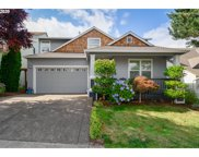16118 SW COOPER  LN, Tigard image