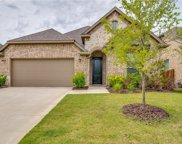 1140 Olympic Drive, Celina image