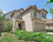 1624 South Luther Avenue, Oakbrook Terrace image