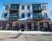 163 Glen St Unit 102, Somerville, Massachusetts image