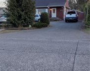 501 N 143rd St, Seattle image