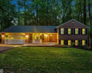 6015 Makely   Drive, Fairfax Station image