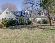 1421 Red Oak DR, Brentwood image