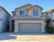 4917 W Behrend Drive, Glendale image