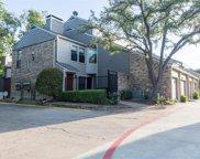 5616 Preston Oaks Road Unit 702, Dallas image