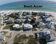 lot 14 Lupine Road, Santa Rosa Beach image