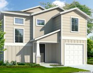 7543 Hercules Point, San Antonio image