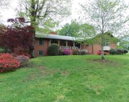 1730 Lewisville Clemmons Road, Clemmons image