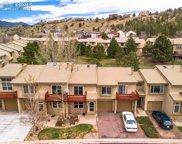 2088 Bristlecone Drive, Colorado Springs image