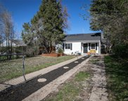 3420 Cherry Street, Denver image