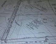 Dill Hill & Baker - Lot 2  Road, Beekman image