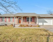 135 N Lioba Dr., Andover image