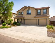 793 E Kapasi Lane, San Tan Valley image