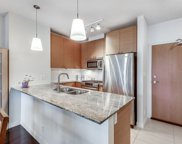 400 Capilano Road Unit 403, Port Moody image