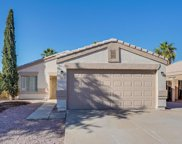 1686 E Palo Blanco Way, Gilbert image
