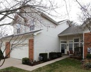 127 Chesterfield Bluffs, Chesterfield image