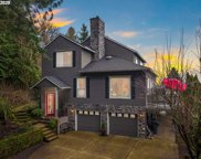 2455 BUCK  ST, West Linn image