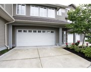 11160 234a Street Unit 23, Maple Ridge image