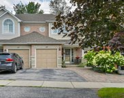 169 Rouge Forest Cres, Pickering image