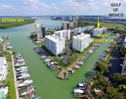 4361 Bay Beach LN Unit 121, Fort Myers Beach image