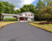 5795 Inkster Rd, Bloomfield Hills image