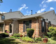 41386 SOUTHWIND, Canton Twp image
