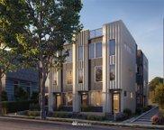1730 11th Avenue Unit #B, Seattle image