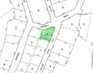 Map 33, Lot 72 Bunnell Drive, Strafford image
