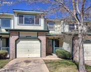 3564 Pacific Drive, Colorado Springs image