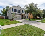 2638 KERMIT CT, Orange Park image