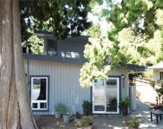 4932 Forsberg Rd, Birch Bay image