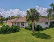 1011 Clearview Drive, Port Charlotte image