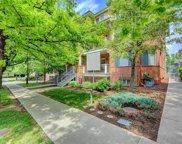1570 Milwaukee Street Unit 340, Denver image