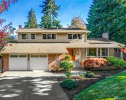 4430 155th Ave SE, Bellevue image