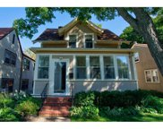 4421 Beard Avenue S, Minneapolis image