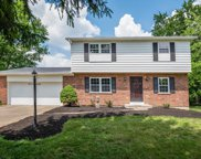 7242 Elkwood  Drive, West Chester image