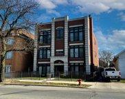 2837 N Harlem Avenue Unit #2S, Chicago image