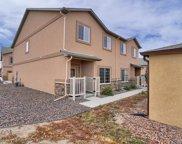 4771 Kerry Lynn View, Colorado Springs image