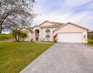 5933 NW Dowell Court, Port Saint Lucie image