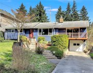 12240 Corliss Ave N, Seattle image