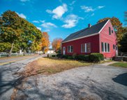 1 Common St, Chelmsford, Massachusetts image