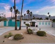 2535 N Kitty Hawk Drive, Palm Springs image