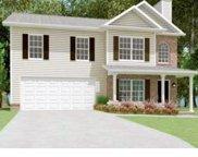 2733 Wild Ginger Lane, Knoxville image