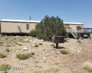 17 County Road 8002, Concho image