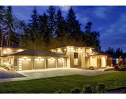 11303 S Dogwood Lane, Woodway image