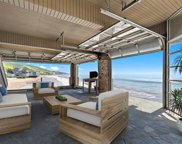 26170 Pacific Coast Highway, Malibu image