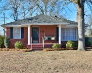 5501 Colonial Drive, Columbia image