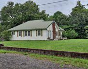 760 Tracy Ln, Clarksville image